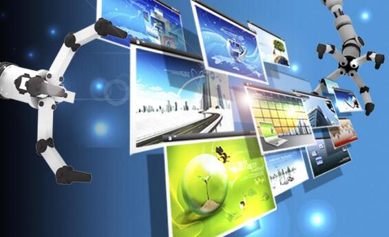 深圳网站建设这点原因也是会影响网站的体验的!