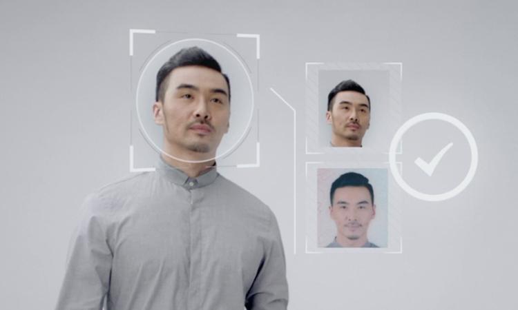 【签约】山东德孚力奥人工智能科技有限公司